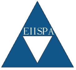 EIISPA-LOGO